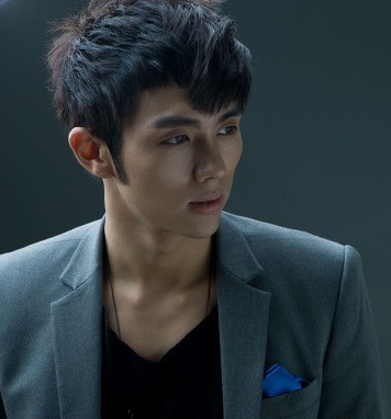 Foto 2AM Seulong