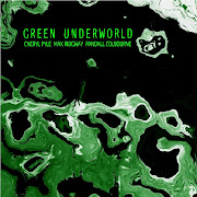 Green Underworld