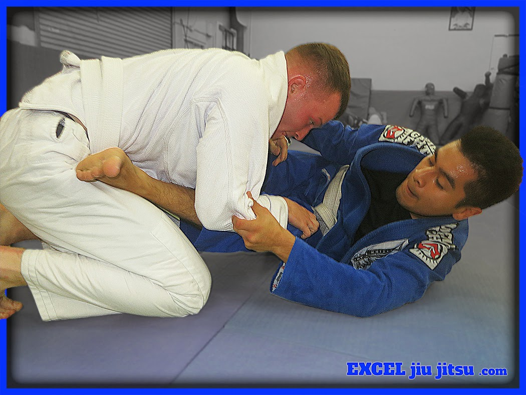BJJ Martial Arts training will get you in shape, help to build Mind, body and spirit