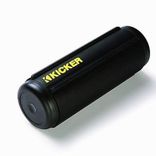 Kicker KPw