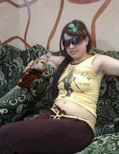 Hot Pakistani Girls Photos