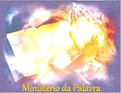 Facebook - Ministério da Palavra