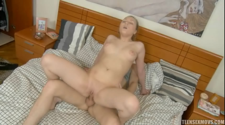 Hizmetçi porno Türk hd canlı sex izle Mobil sikiş porn