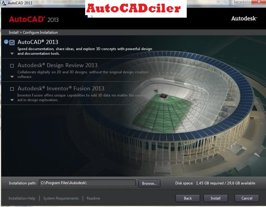 tocad 2006 free download full version with crack