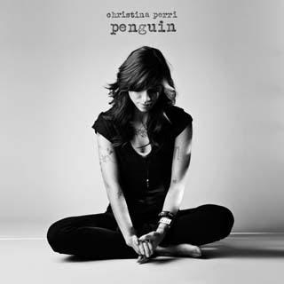 Christina Perri - Penguin Lyrics | Letras | Lirik | Tekst | Text | Testo | Paroles - Source: musicjuzz.blogspot.com