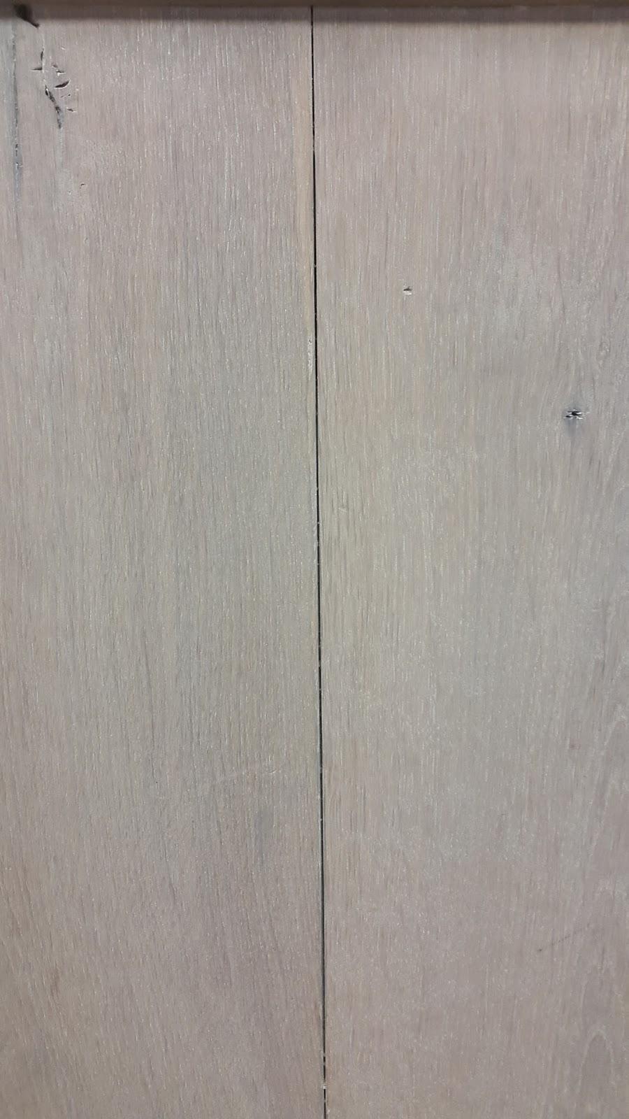 Eiken Keuken Lichter Maken : Donkere houten vloer lichter maken Houten vloeren Fairwood