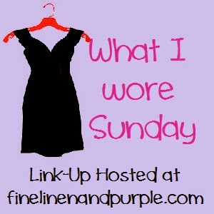 http://www.finelinenandpurple.com/2014/08/10/what-i-wore-sunday-volume-95/#