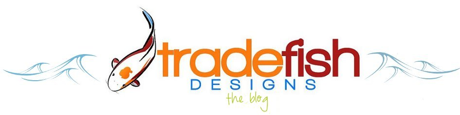 TradeFish Designs