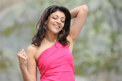 kajal agarwal very picture unseen pics