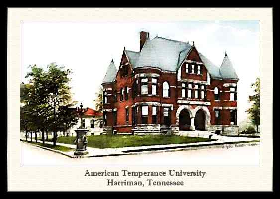 Harriman (TN) United States  city photo : Born And Raised In The South...,: Harriman, TN
