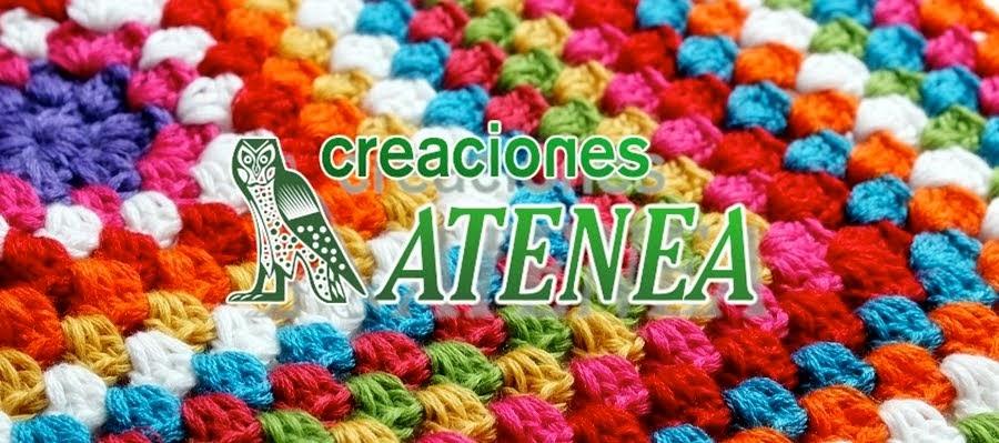 Creaciones Atenea