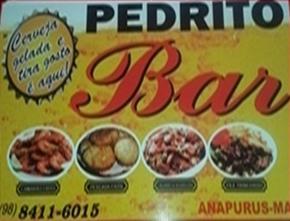 Pedrito Bar