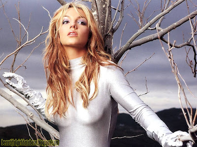 Britney Spears Beautiful Girl Hollywood Actress and Model, Idol, Celebrity.