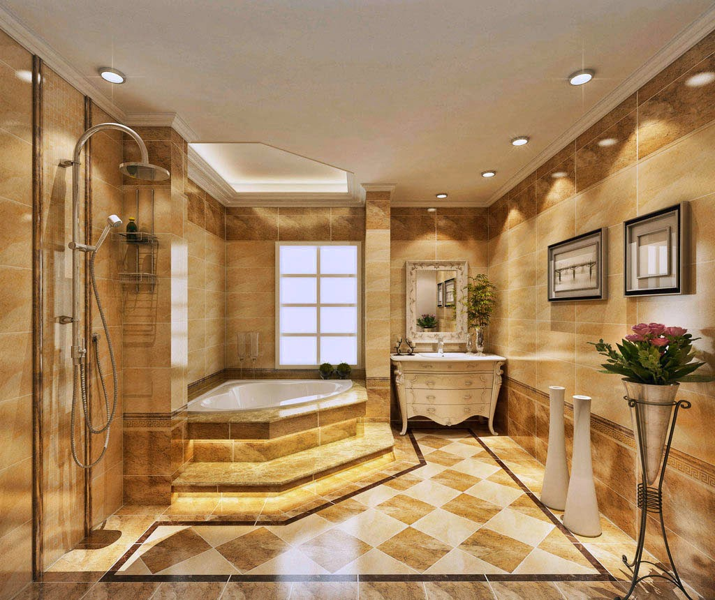 Latest trend for oriental style interior,Oriental interior design,Oriental style ideas,Oriental style homes