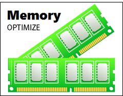 memory-optimizer-software