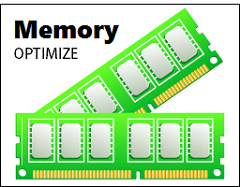 memory-optimizer-software