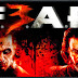 Fear 3 Game Free Download For PC