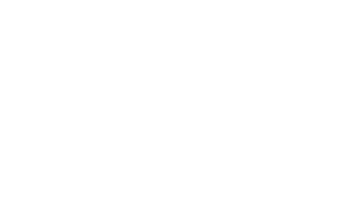 Loading One Blog