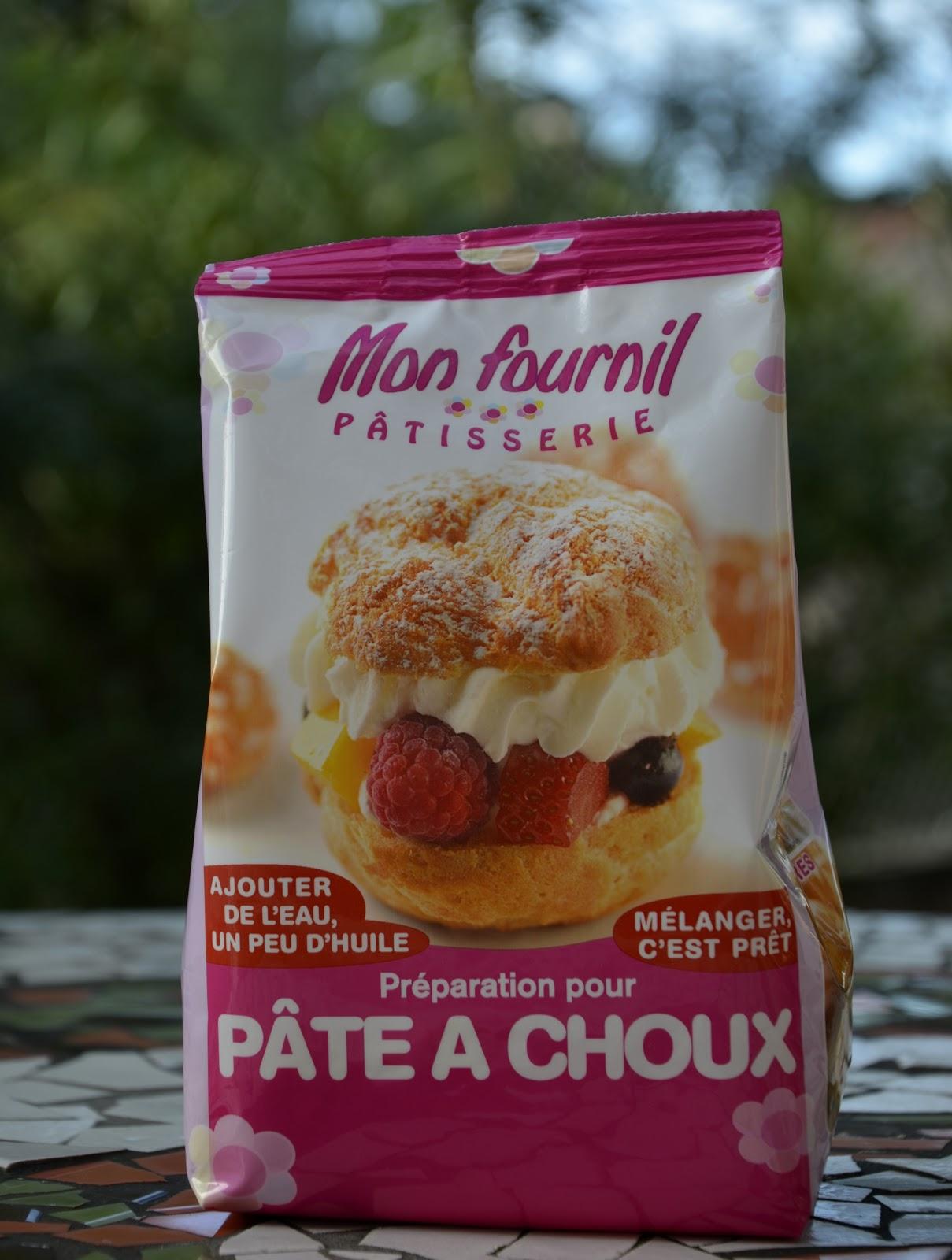 Gourmandise et cuisine mon fournil - Cuisine et gourmandise ...