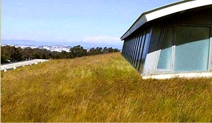 http://www.greenroofs.com/projects/pview.php?id=26