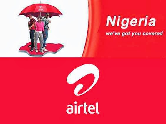 how to subscribe airtel data plan