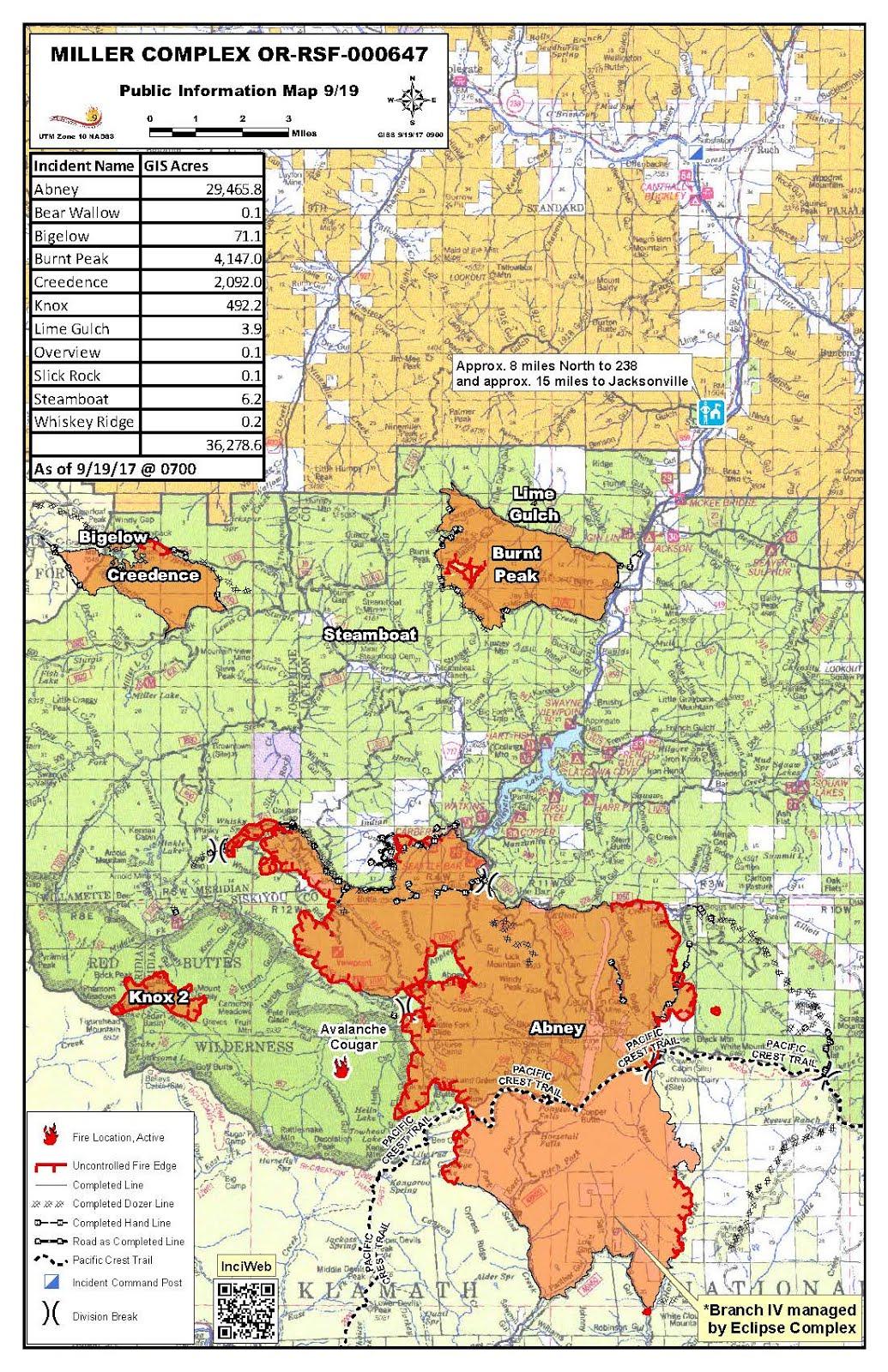 klamath national forest closures see https www fs usda gov alerts klamath alerts notices website https inciweb nwcg gov incident 5514 joint