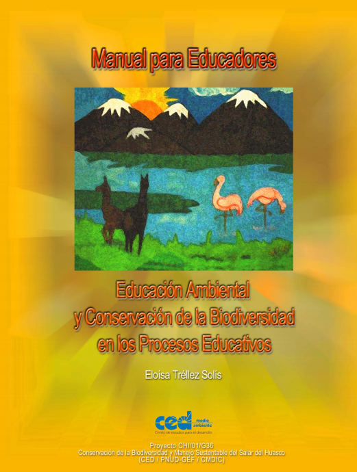 http://infanciayjuventudsc.files.wordpress.com/2014/04/manual-de-educacion-ambiental-1.pdf