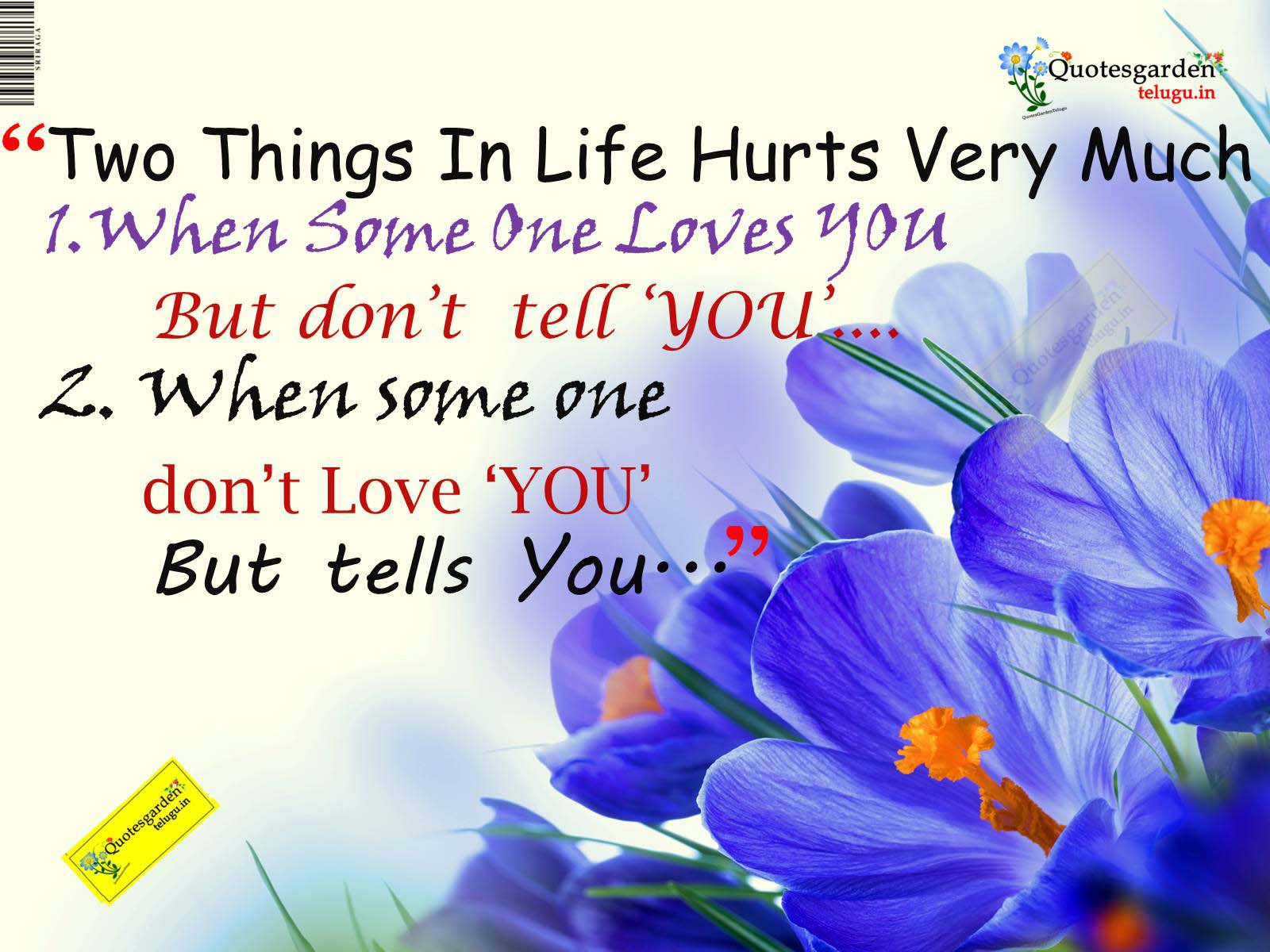 latest heart touching love quotes 632 quotes garden