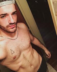 Argentinian Boy: Tonn