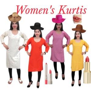 http://www.flipkart.com/search?q=Indiatrendzs+Kurti&as=off&as-show=off&otracker=start