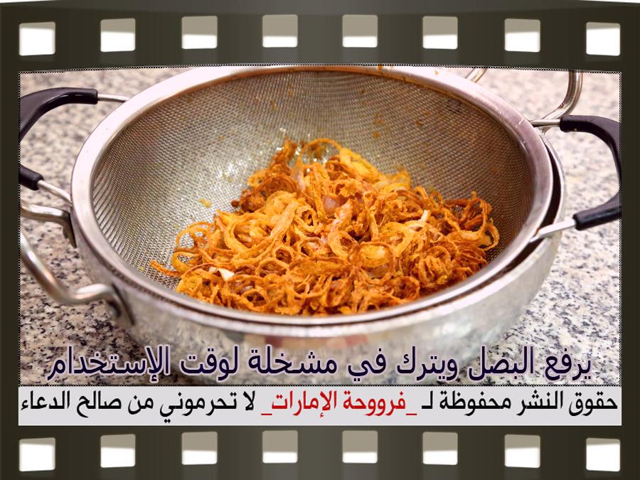 http://3.bp.blogspot.com/-EvqqylrubQM/VYQo2etX3AI/AAAAAAAAPl0/jFxxEtpTuYM/s1600/11.jpg