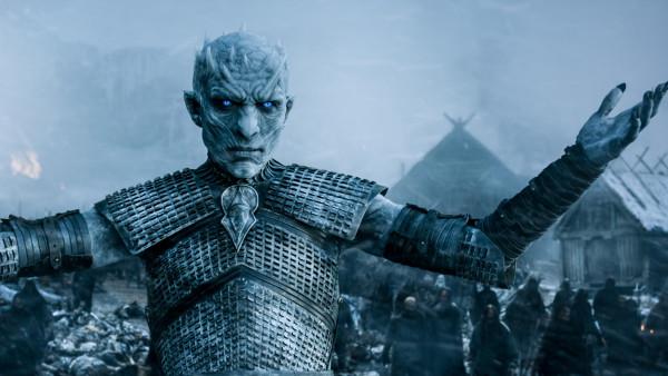 Game of Thrones - L'affiche de la saison 6