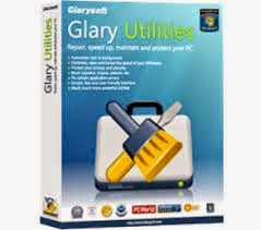 Free Download Software Glary Utilities 4.9.0.99