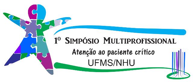 Simpósio Multiprofissional de Atenção ao Paciente Crítico