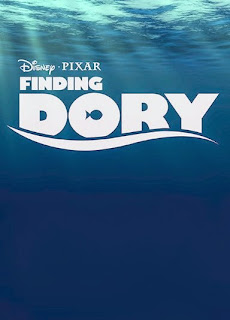 "Download ""Finding Dory (2016)"" Movie Full"