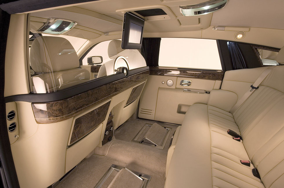 new cars design rolls royce motor cars. Black Bedroom Furniture Sets. Home Design Ideas