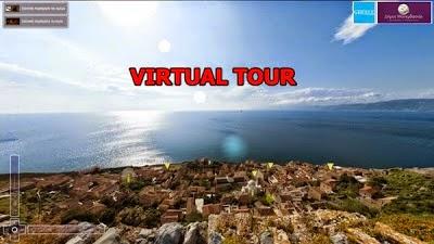 http://www.monemvasia.gr/files/virtualtours/monemvasia/monemvasia_gre/kastropolitia-monemvasias-gre.html