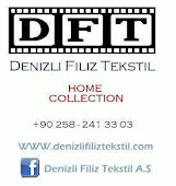 Denizli Filiz Tekstil