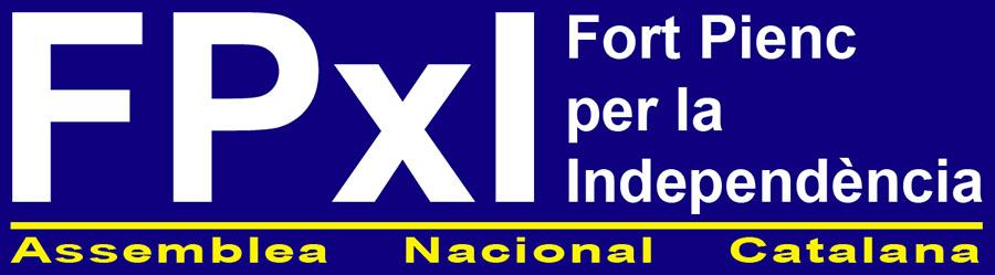 Fort Pienc per la Independència