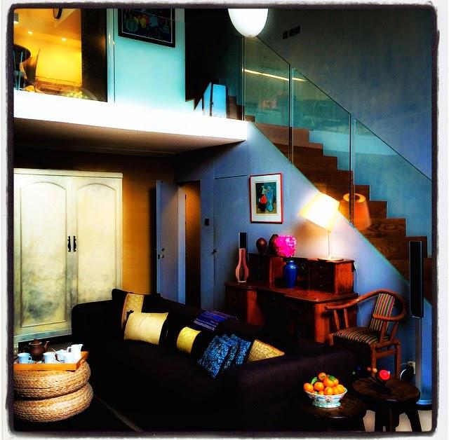 Interior Design Salary Hk Interiordesignvillagehousehk Homedesignandstyle