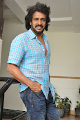 Upendra latest stylish photos-thumbnail-14