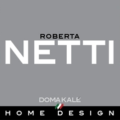 ROBERTA NETTI HOME DESIGN