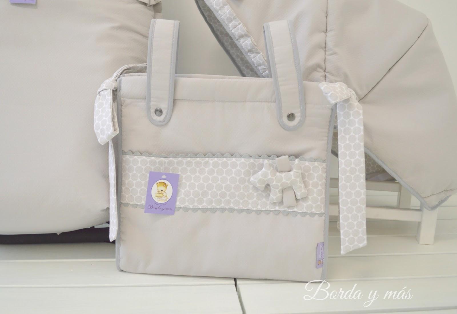 bolso personalizado para Silla Casualplay Prima Vintage