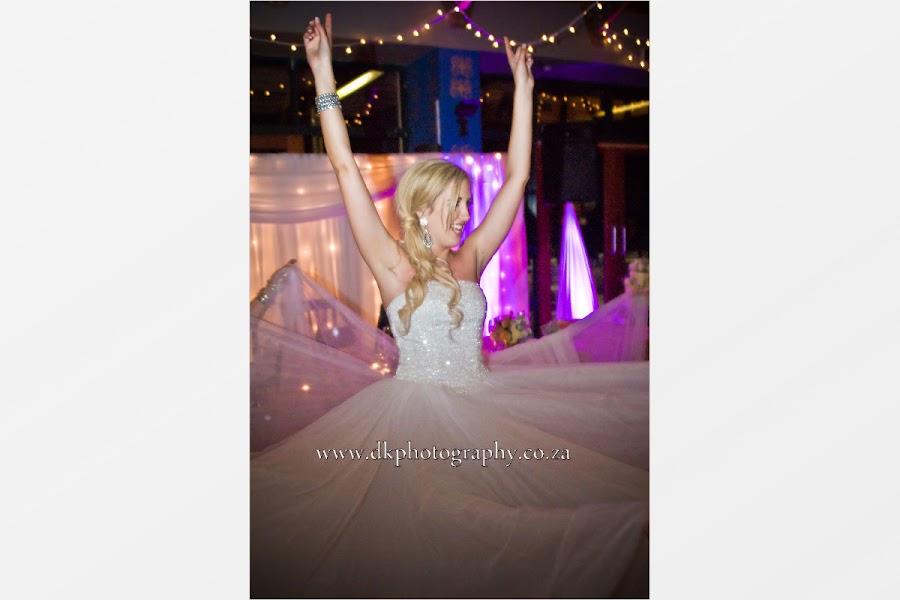 DK Photography Slideshow-0423 Tania & Josh's Wedding in Kirstenbosch Botanical Garden  Cape Town Wedding photographer