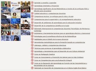 http://pprdportales.ruv.itesm.mx/web/ded/profesores-y-directivos