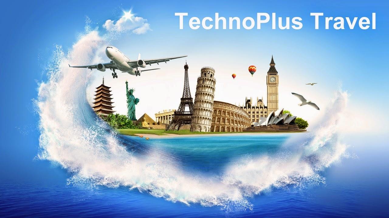 Популярные направления онлайн бронирования отдыха и путешествий 2015 Турция, Греция, Египет, Болгария, Чехия, Крым, туры в рассрочку в TechnoPlus Travel