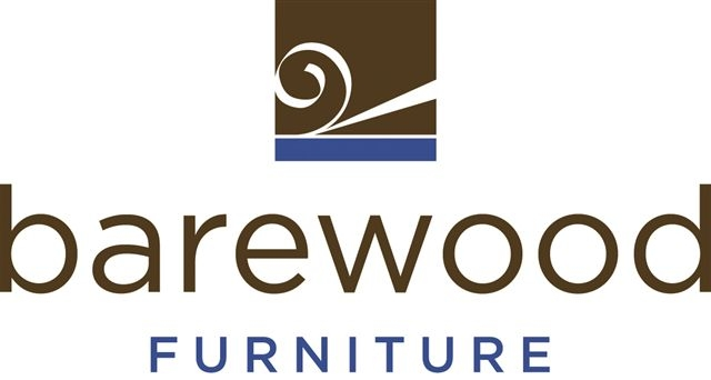 C E L Interiors Barewood Furniture