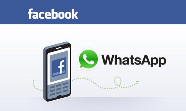 """Una De las más importante del mundo, Facebook, podría estar en negociaciones para comprar Whatsapp, el servicio de mensajería instatánea más extendido en todos los sistemas operativos, según asegura el portal TechCrunch. La integración de ambos no pillaría a nadie de sorpresa, ya que ha sido el propio fundador de Facebook Mark Zuckerberg el que ha asegurado en ocasiones querer expandirse en el mercado móvil. """"Obviamente, lo más importante va a ocurrir en el sector móvil. Hay cinco mil millones de personas en el mundo que tienen móviles"""", aseguraba en una ocasión. Para ello, ninguna aplicación mejor que Whatsapp, extendida"""
