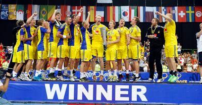 Francia campeón mundial junior por tercera vez | Mundo Handball