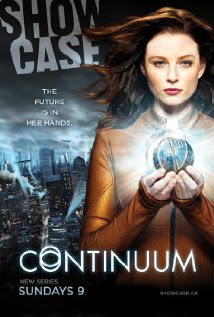 cont Download   Continuum S03E05   HDTV + RMVB Legendado